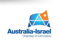 Australia Israel Chamber of Commerce