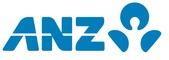 ANZ NSW