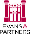 Evans and Partners