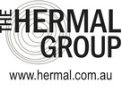 The Hermal Group