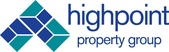 Highpoint Property
