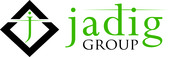 Jadig Group