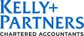 Kelly+Partners Chartered Accountants