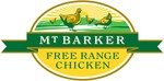 Mount Barker Chicken