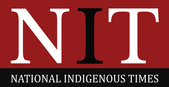 National Indigenous Times