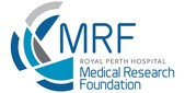 Royal Perth Hospital Medical Research Foundation