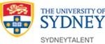 Sydney Talent