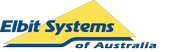 Elbit Systems of Australia Pty Ltd