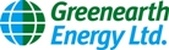 Greeneath Energy